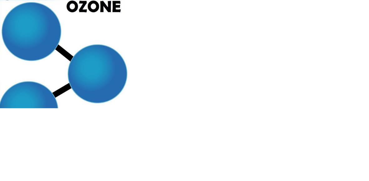 Ozone Team