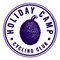 HOLIDAY CAMP CYCLING CLUB