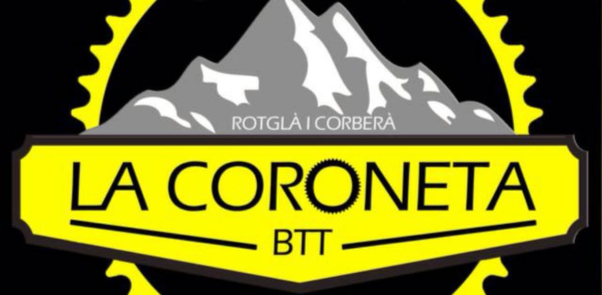CORONETA  BTT