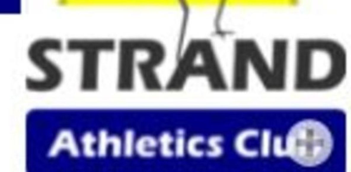Strand Athletic Club