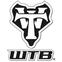 Team WTB  Cannondale  Shimano  Fox