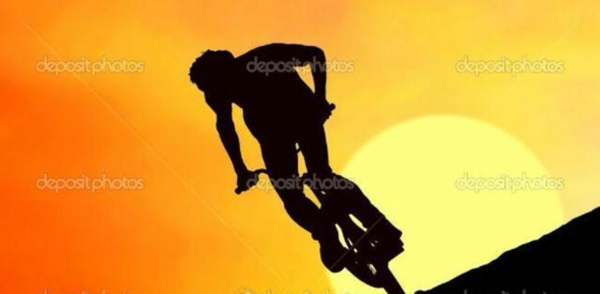 Spazio Bikers