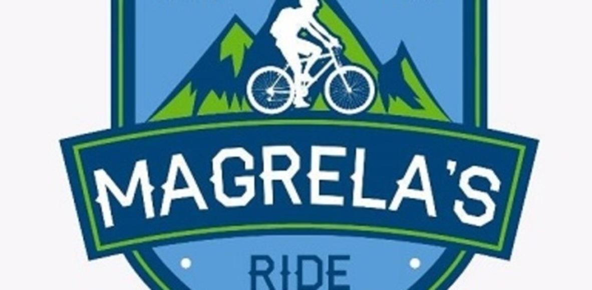 Magrela's Ride Jundiaí