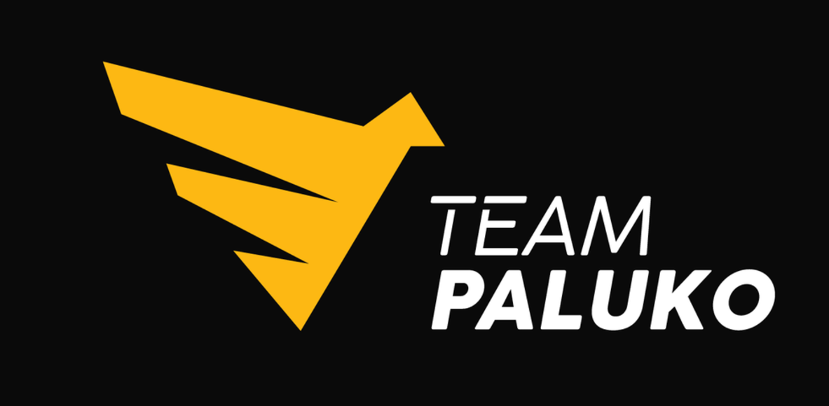 team paluko