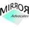 Mirror Advocates