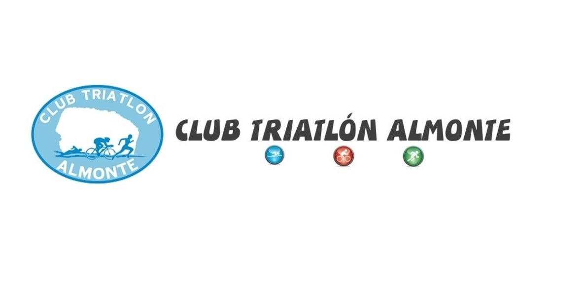 Club Triatlon Almonte