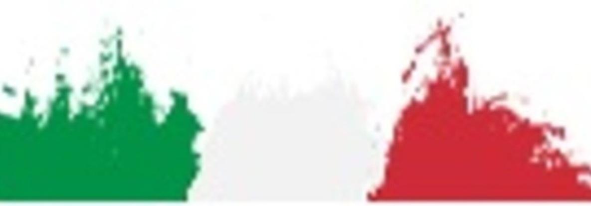 Italia-Corse Croatia