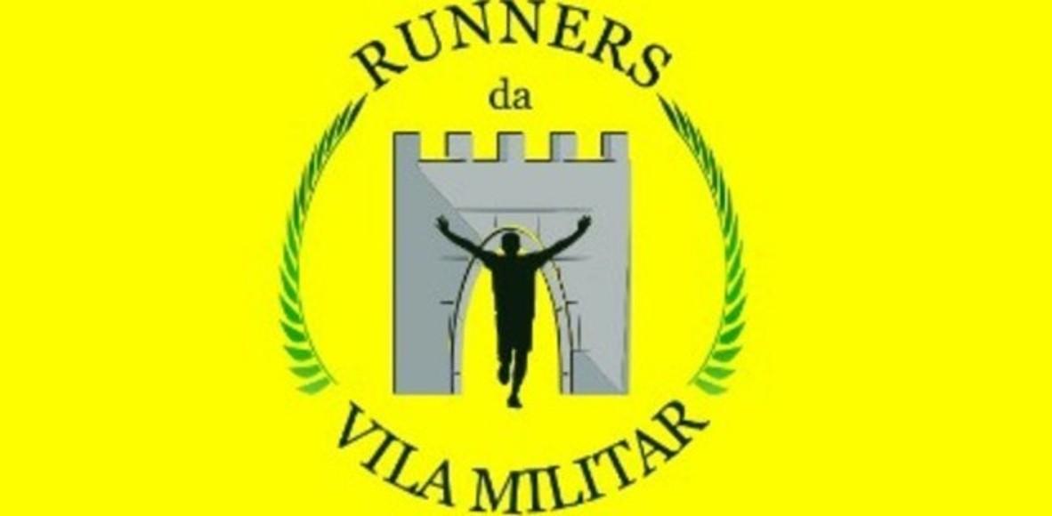 Runners da Vila Militar