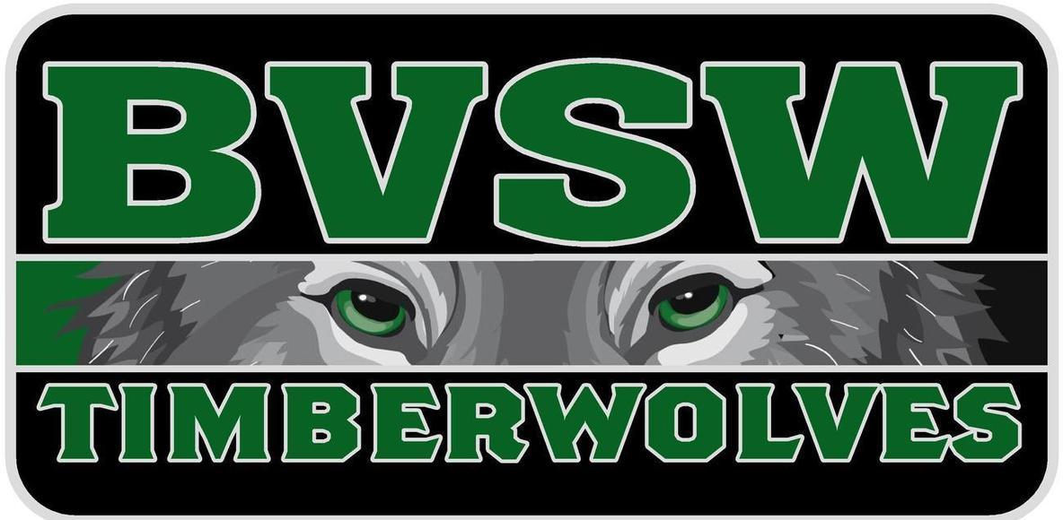 BVSW Girls Soccer