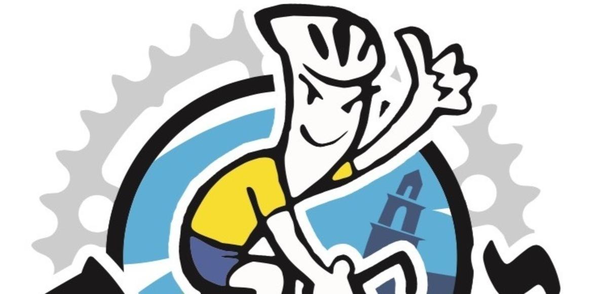 Biciclistas Pedro Abad