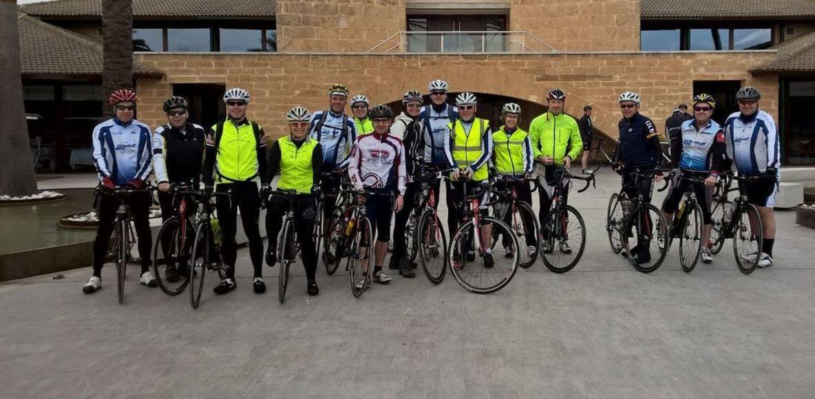 Radsport Gemeinschaft Delbrück