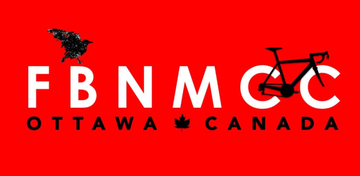 FBNMCC