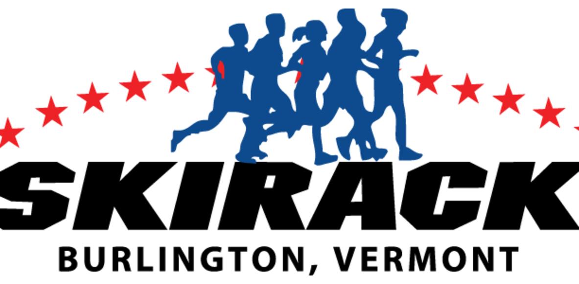 Skirack Run Center