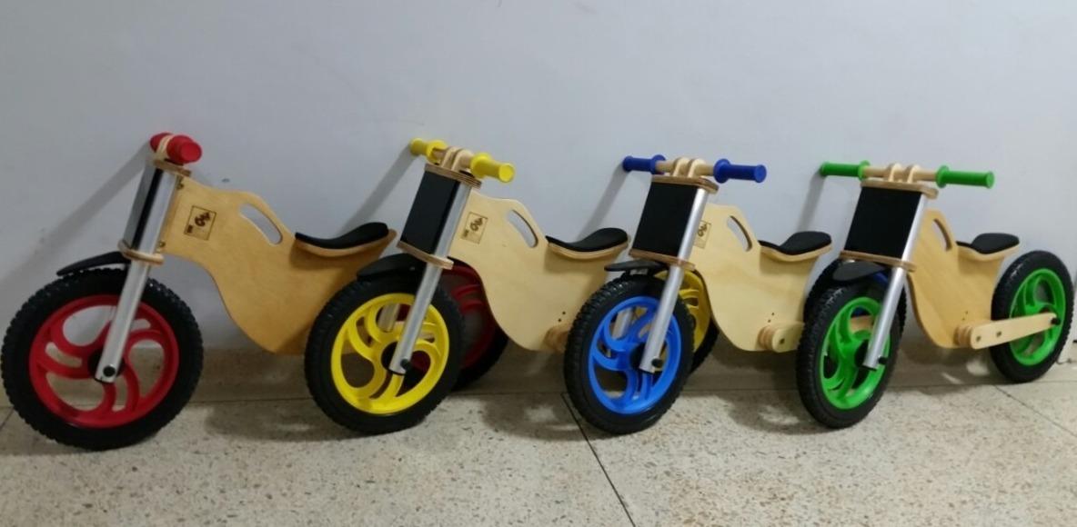 SEM Pedal