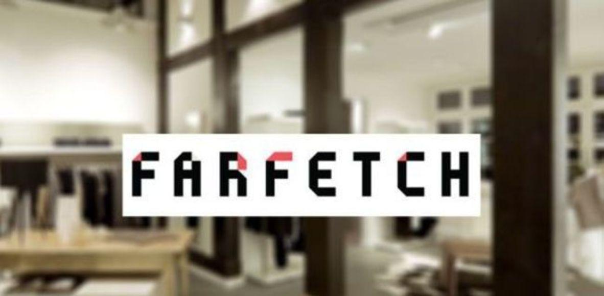 Farfetch People Team