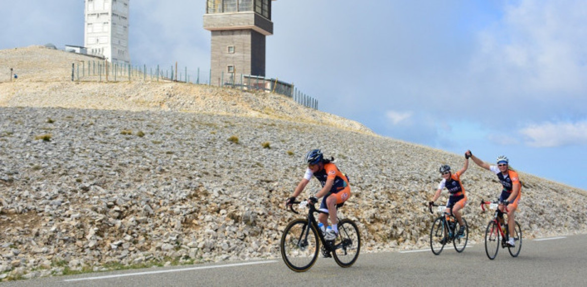 Remeha Cycle Team NL