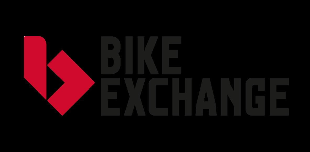 BikeExchange Colombia