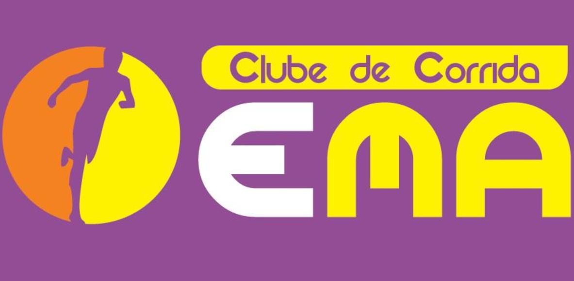 Clube de Corrida EMA