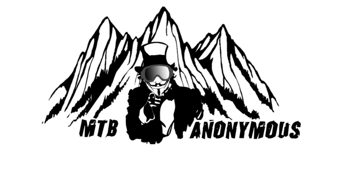 MTB Anonymous