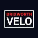 Brixworth Velo