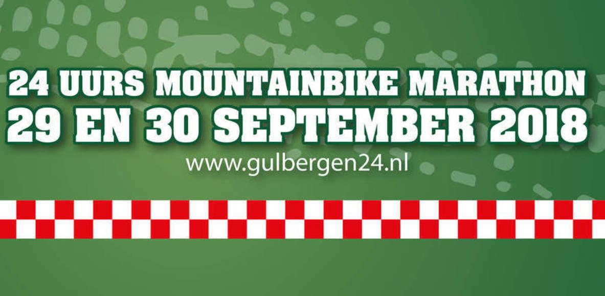 Gulbergen24