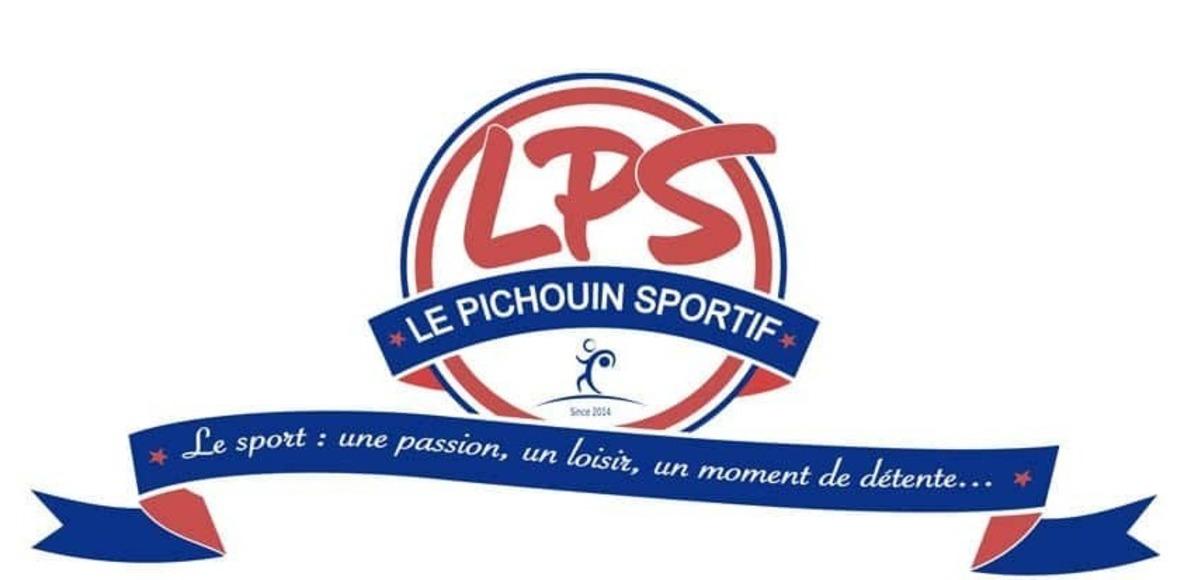 Team LpS