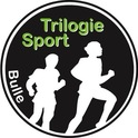 Trilogie Sport