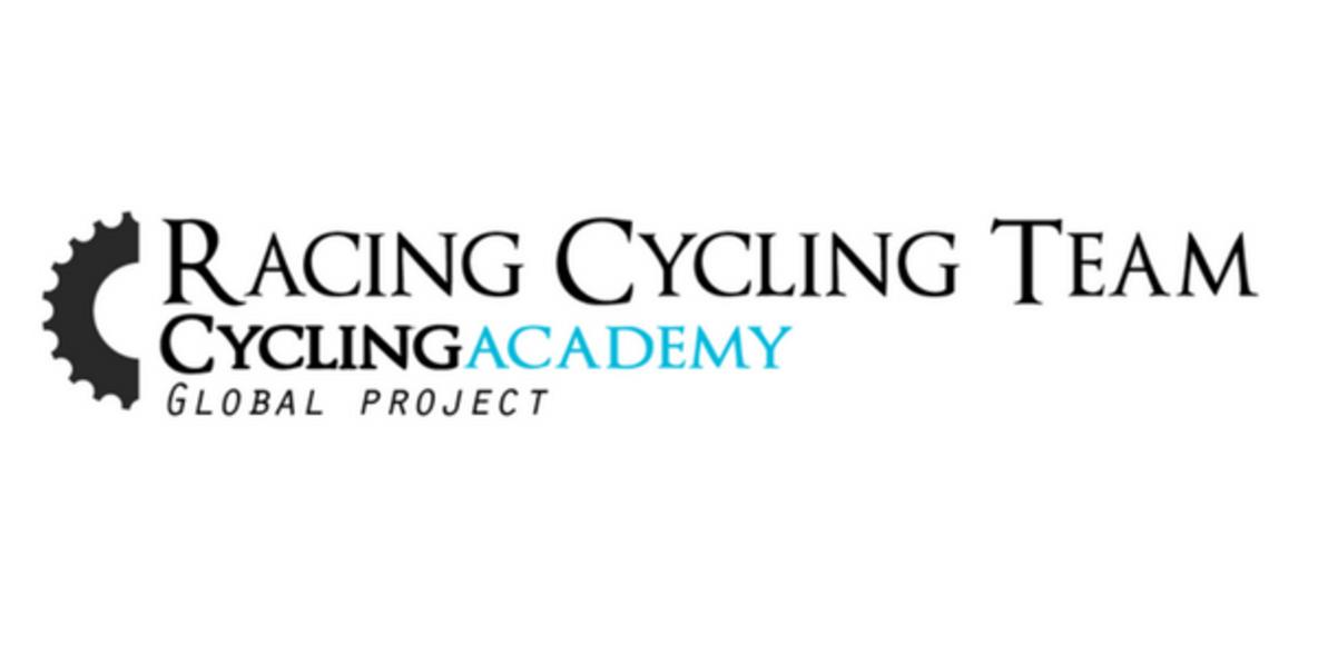 Guerciotti - Kiwi Atlántico Racing Cycling Team