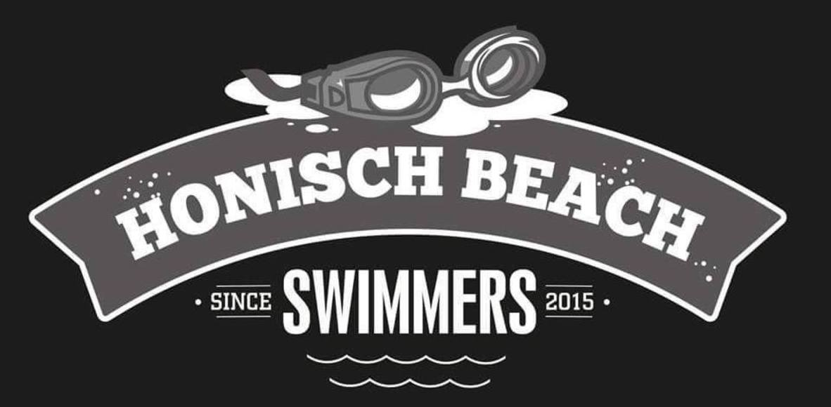 Honisch Beach Swimmers