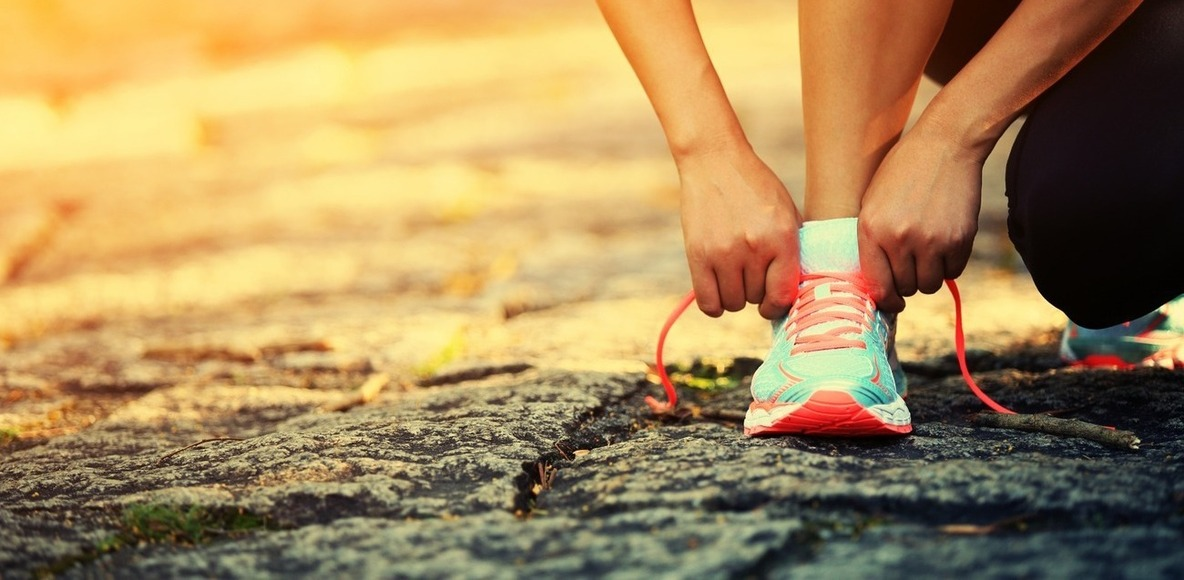 EPAM Saratov Running