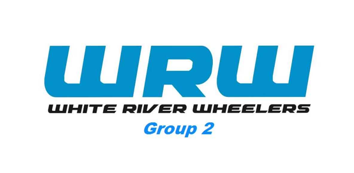 WRW Group2