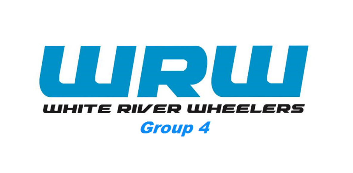 WRW Group4