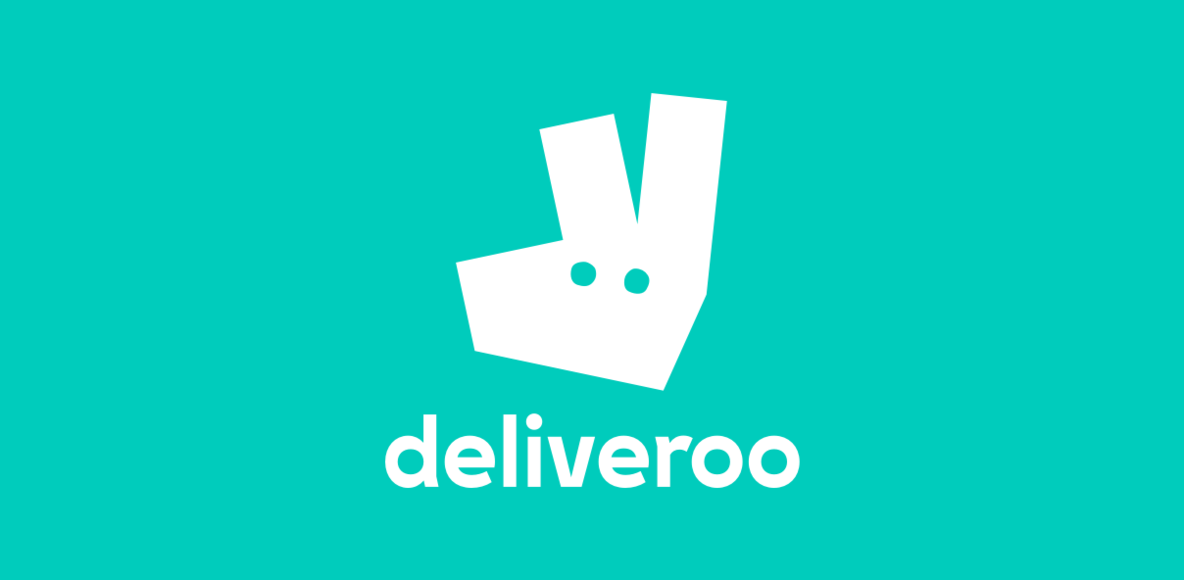 Bikers Deliveroo Reims