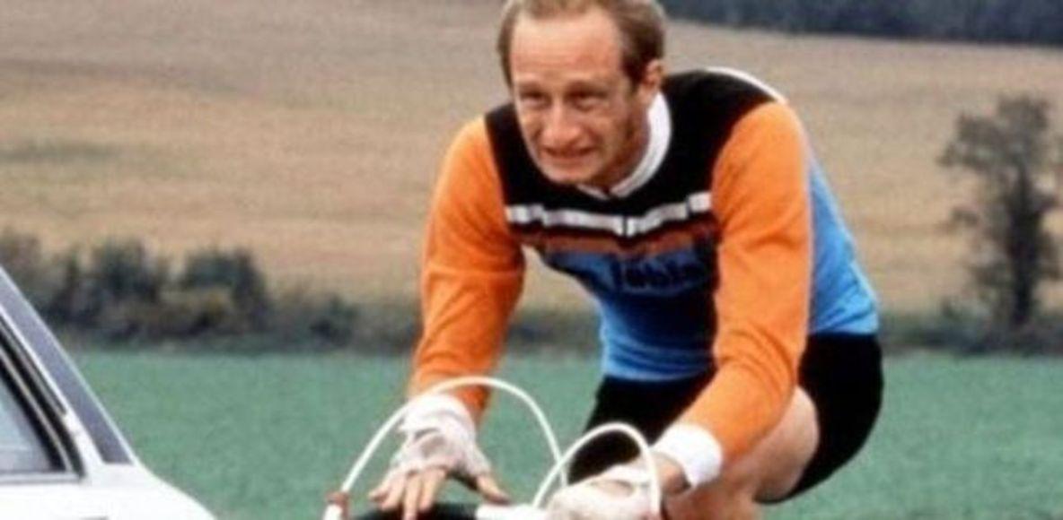Safran Cyclisme