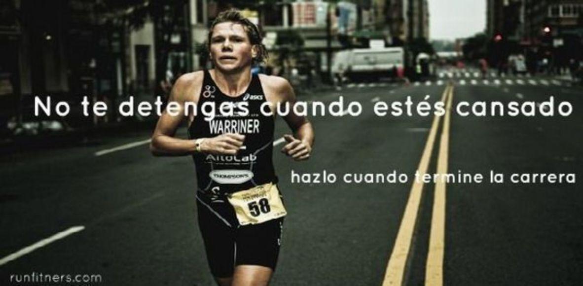 Biotec-Runners