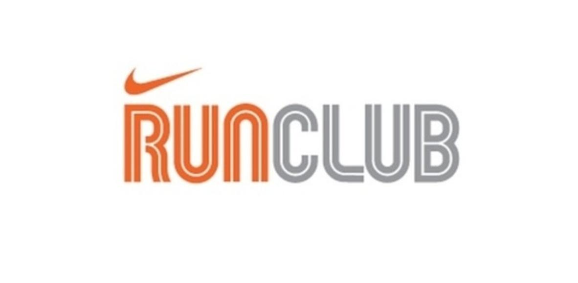 Peponi Running Club