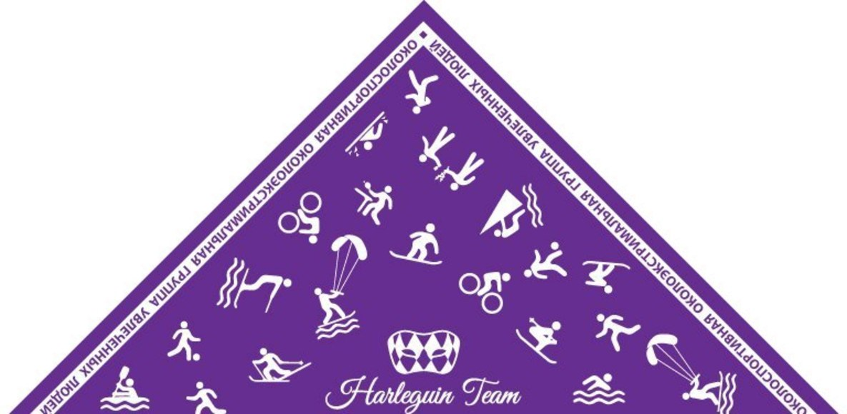 Harleguin Team