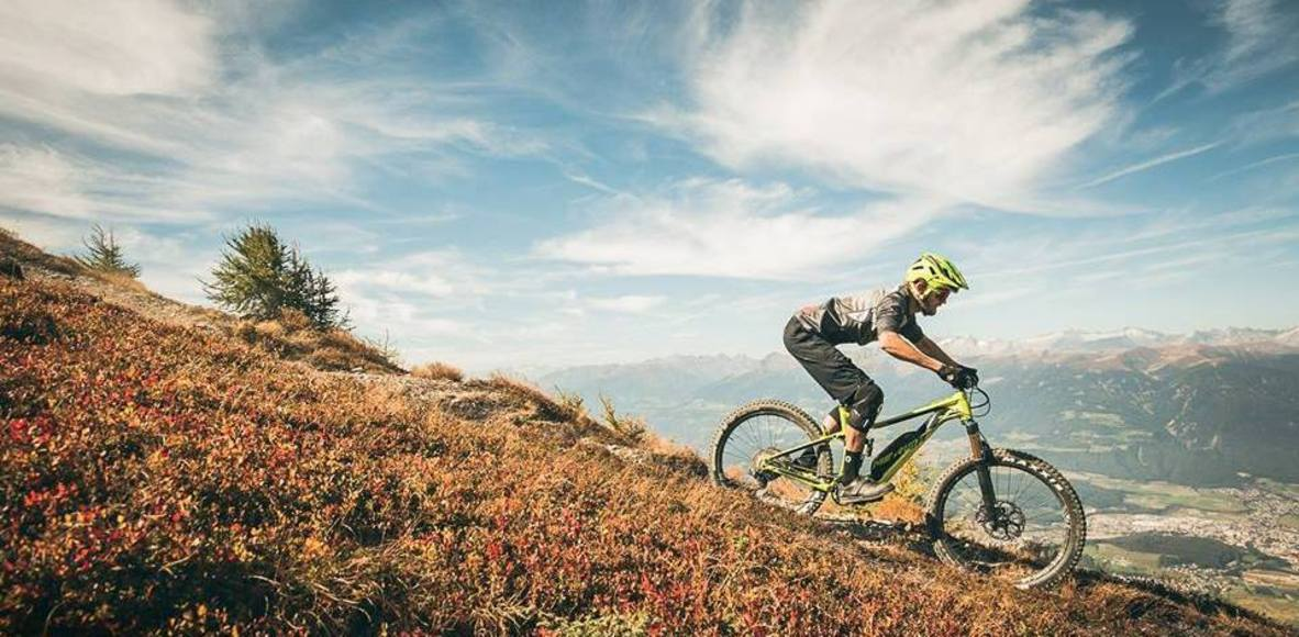 Merida Bikes France