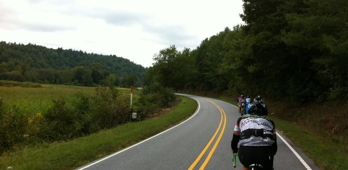 Enviro Cyclists