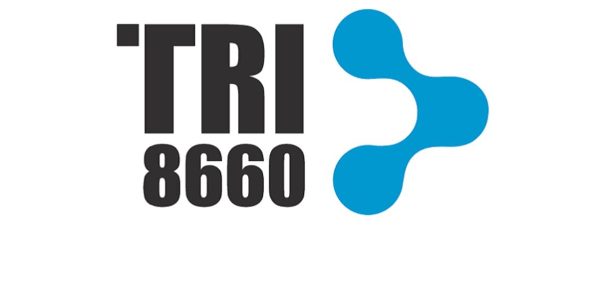 Tri8660