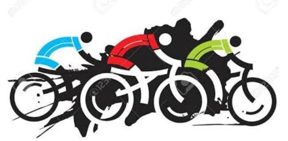 Bikers 51