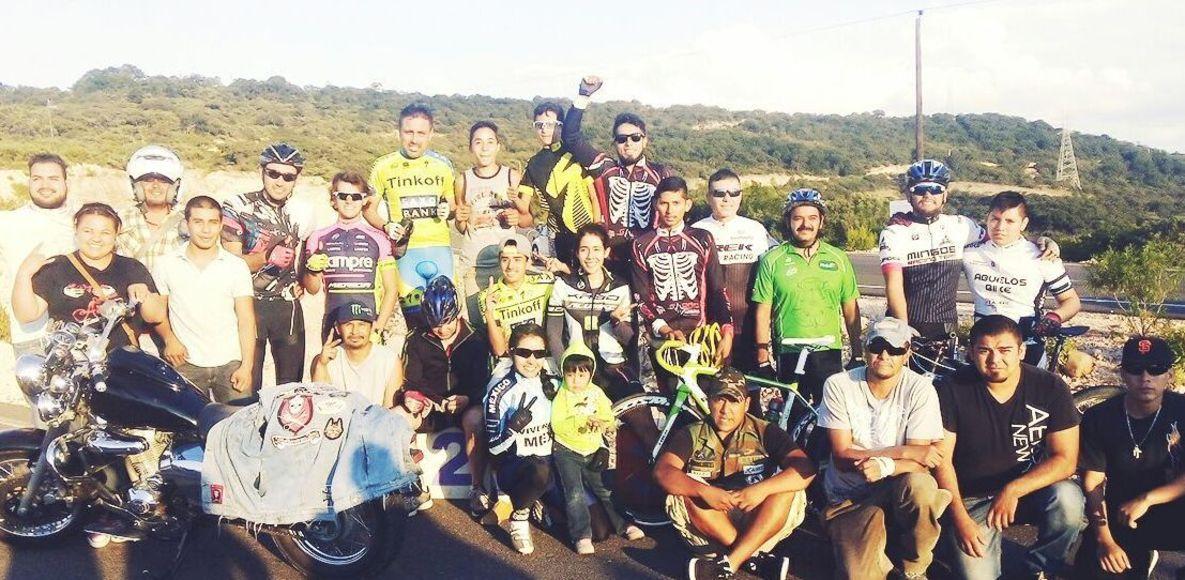 Team Kaizen Pro Cycling