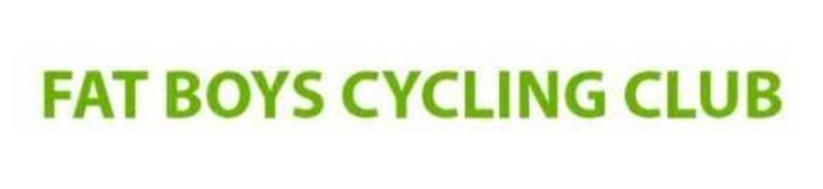 IWRFC Cycling