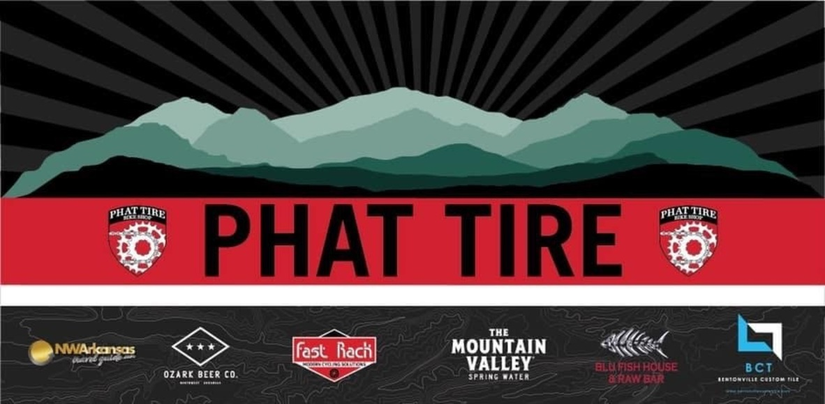 Phat Tire Race Team