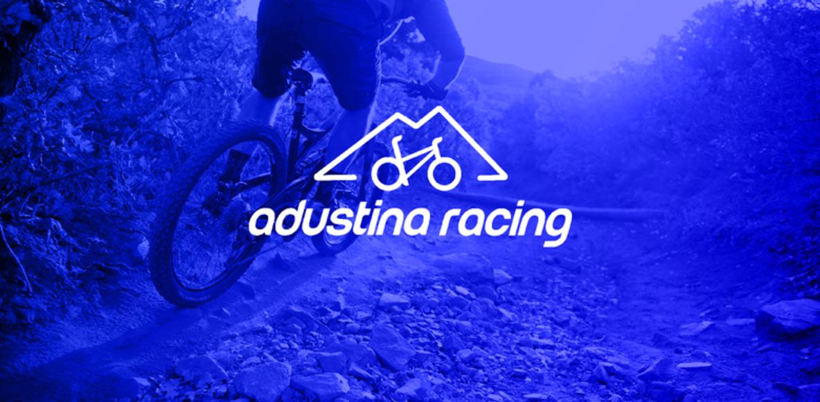 Adustina Racing
