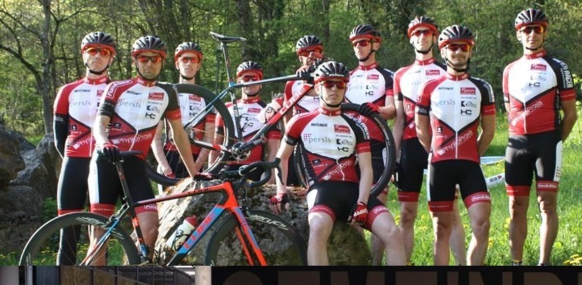Bike Sport Nattheim e.V.