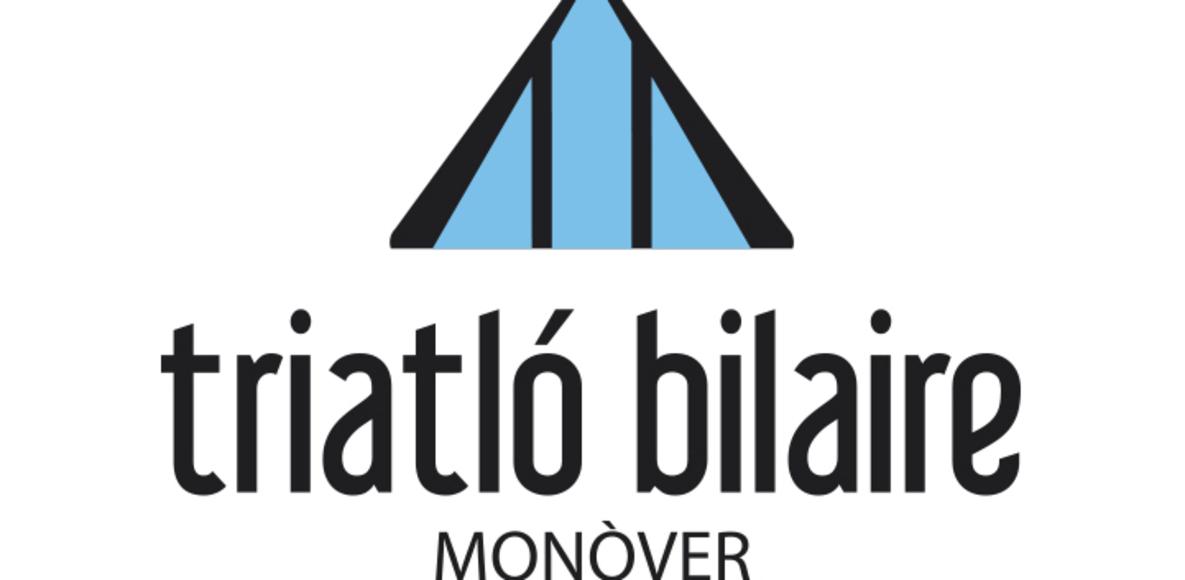 Club Triatló Bilaire Monòver