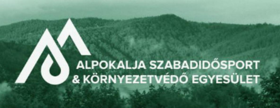 Alpokalja Szabadidősport És Környezetvédő Egyesület