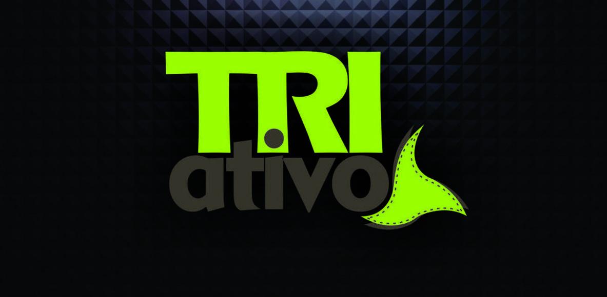 Triativo Club
