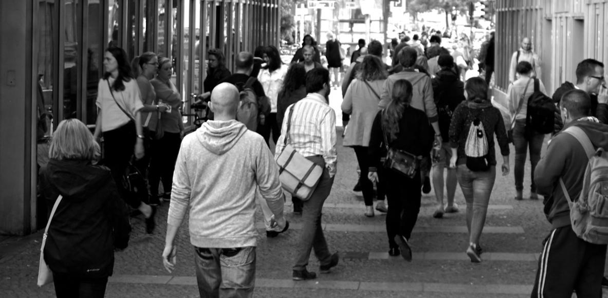 ShiftYourCommute-Walk
